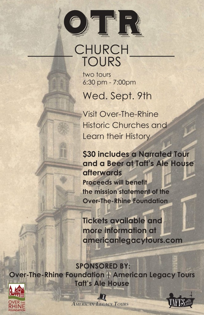 Church_Tours